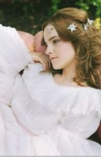 The Angel's True LoveMy Possessive Devil Book II by CherryLynRose