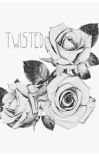 Twisted [Lashton] by lovely-lashton