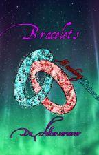Bracelets by De_AlterSorcerer