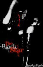 The Black Star (BoyxBoy) by xXJordanParkXx