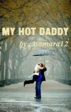 My Hot Daddy by tsamara12