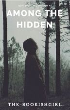 Among the Hidden by the-bookishgirl