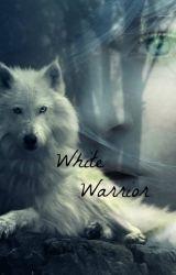 White Warrior   (E) by SimoneG_