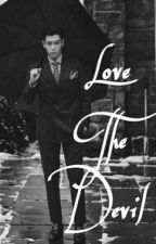 Love The Devil - T.O.P & Tu (Terminada) by EsmeraldaTadeo