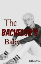 The Bachelor's Baby by Breegaxxx