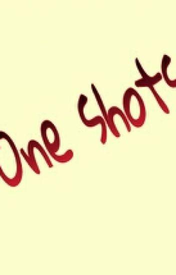 One shots (Futbolistas)