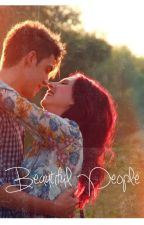 Beautiful People by jasontheowl