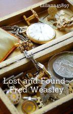 Drop Of A Wand (Harry Potter Fan Fiction) by Lillana45897
