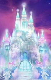 Winter's Mirage by Raharayuki