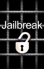 JailBreak (short story) by SamBush12
