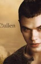 what Emmett Cullen isn't aloud to do and also should rember by teamedwardandbella01
