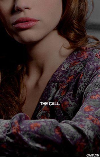 The Call ➳ Narnia