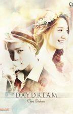 |SeYoon| My Boyfriend ! by lelananh1080