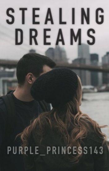 Stealing Dreams