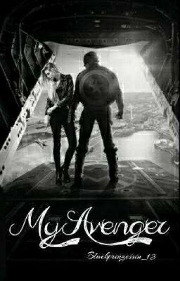 My Avenger