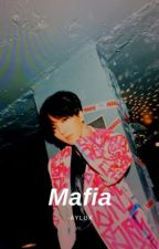 Mafia ➸ Yesung. →Terminada← |EDITANDO| by -Jxilen