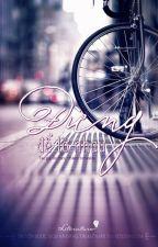 Đừng để lỡ nhau - Ân Tầm by VicLu3023