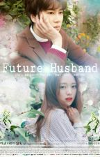 Future Husband by Ckhlifes