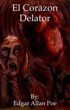 El Corazon Delator by Eleni1201