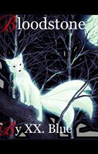 Bloodstone by xx_blue