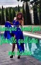 Chronique : renié par ma famille quel sera ma destiné by Jsuis_QLF_