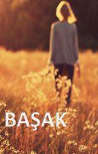 BAŞAK by kivircik386