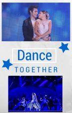 Dance together (Leonetta) by leonettafeli