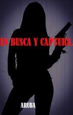 En Busca y Captura by Mrsbumps