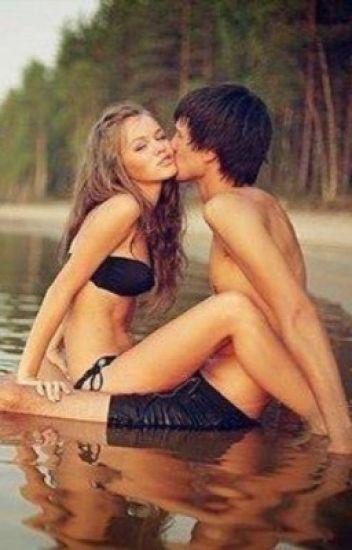 L'amour c'est bien, mais le sexe c'est mieux!