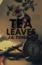 Tea Leaves by Poindexter