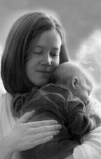 Anne sevgisi şiirler by Tootshkmye