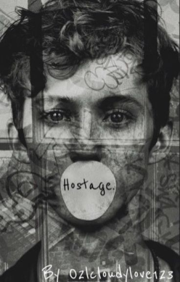 Tronnor : Hostage