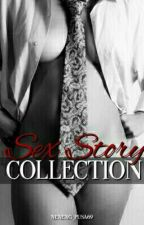 Sex Story Collection by Neneng_Pusa69