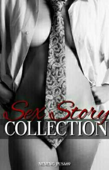 Sex Story Collection