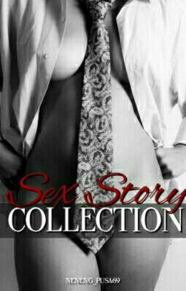 Sex Stories Compilation