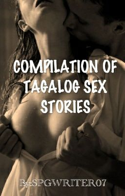 Tagalog Teen Sex Stories 69