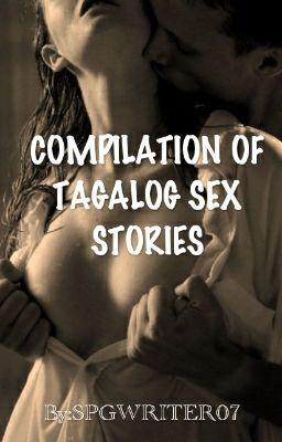 Tagalog Teen Sex Stories 69
