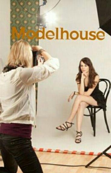 """""""Modelhouse"""""""