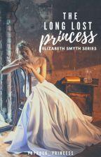 The Long Lost Princess by poprock_princess