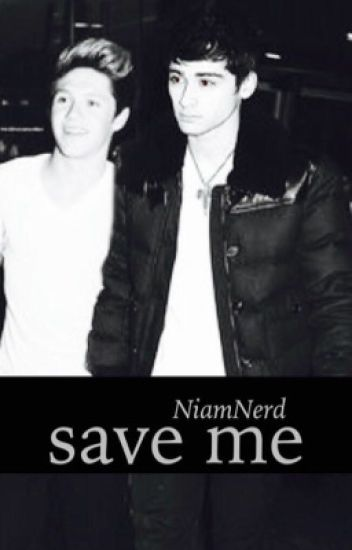 Save Me[Ziall]