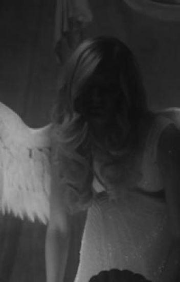 Fallen angel teen girls variant does
