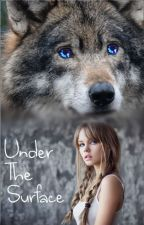 Under The Surface | Teen wolf by madewithwolves