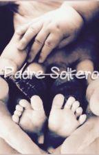 Padre Soltero by JohaCruz19