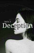 Deception by rain9939