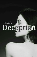 Deception by rain9939