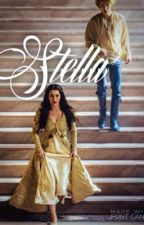 Stella by MindAdventures