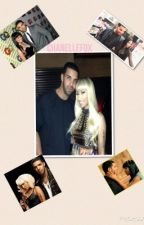 Dricki:Real Love Can't Be Explained*completed* by ChampNelle