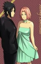 Una missione d'amore by sasusakufanfiction