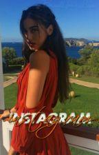 Instagram→s.w {EDITANDO} by BindYourLove