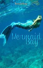 Mermaid Bay by kenziekay